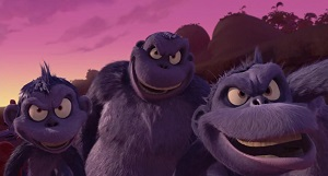 Click image for larger version.  Name:Horton-hears-a-who-2008-720p-brrip-x264-yify21-42-35.jpg Views:55 Size:17.9 KB ID:221808