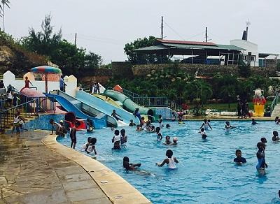 Click image for larger version.  Name:water_park.jpg Views:0 Size:92.6 KB ID:207475