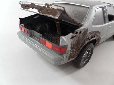Click image for larger version.  Name:1984-Chevrolet-Cavalier-Model-2-Picture-courtesy-of-Classicwrecks.jpg Views:46 Size:32.1 KB ID:222998