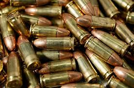 Name:  bullets.jpg