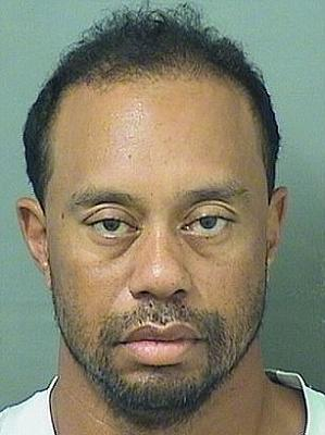 Click image for larger version.  Name:40EA963A00000578-4552628-Tiger_Woods_was_arrested_on_Monday_in_Jupiter_Florida_on_a_charg-a-70_1.jpg Views:0 Size:40.9 KB ID:168399