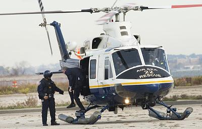 Click image for larger version.  Name:de-blasio-helicopter.jpg Views:0 Size:137.9 KB ID:150667
