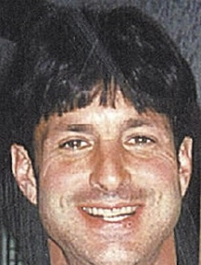 Click image for larger version.  Name:19856714-7745929-Paul_Howell_was_killed_in_the_driveway_of_his_parents_home_in_Ed-a-4_1575292910.jpg Views:30 Size:40.6 KB ID:216821