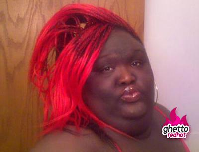 Click image for larger version.  Name:Fat_ugly_black_women.jpg Views:1202 Size:98.4 KB ID:134647