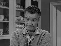 Click image for larger version.  Name:ward cleaver.jpg Views:84 Size:6.3 KB ID:223002