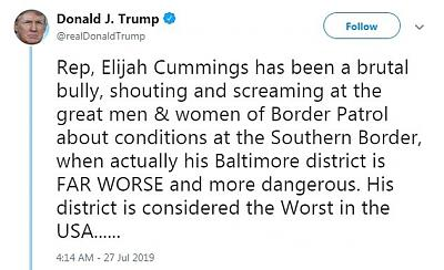 Click image for larger version.  Name:16569490-7294483-Trump_launched_his_scathing_attack_on_the_dangerous_and_filthy_c-a-7_1564318542.jpg Views:0 Size:47.0 KB ID:213995