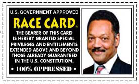 Click image for larger version.  Name:race_card[1].jpg Views:47 Size:25.3 KB ID:175625