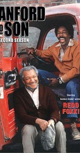 Click image for larger version.  Name:sanford and son.jpg Views:46 Size:28.1 KB ID:222239